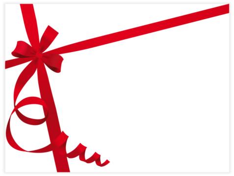 オリックスが株主優待制度を拡充、取引先の商品を優待品として贈呈のサムネイル画像