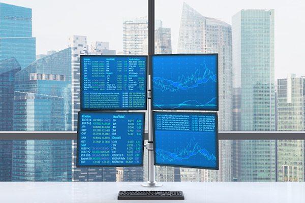 株価暴落時に必見「底値の見極め」に使えるアノ指標