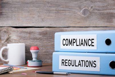 「リングフェンス規制」対策 英バークレイズ、バックオフィス1万人大型組織再編のサムネイル画像
