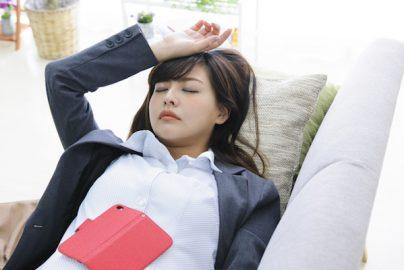 「会社にあったら嬉しい制度・イベント」ランキング 1位は「ノー残業デー」、2位は「昼寝制度」のサムネイル画像