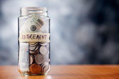 老後の貯蓄は51万円?中央値と平均値の差で見る米国年金事情のサムネイル画像