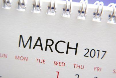 3月下旬相場は「上げの特異日」に注目 株高アノマリーに期待のサムネイル画像