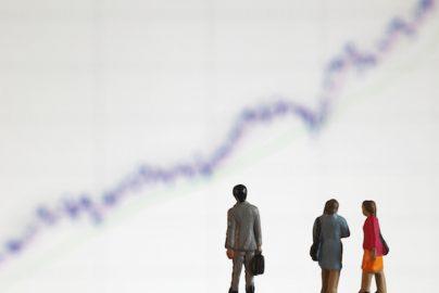 「配当落ち後」日経平均、先物価格に差が出るのはなぜ?のサムネイル画像
