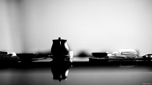 ワタミに代表される国内外食業界の凋落、復活はありえるのか?のサムネイル画像