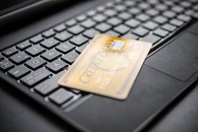 所得税や贈与税などが「クレジットカード払い」可能に 注意点は?のサムネイル画像