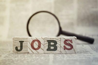 金融、ITなどの専門家の9割が「転職機会に常に興味あり」、インド人材獲得競争のサムネイル画像