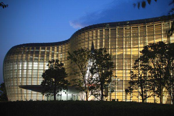 ビジネスマンにおすすめしたい 夏限定「夜の美術館・博物館」東京都内6選
