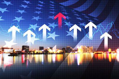 トランプ大統領辞任でダウが1000ポイント上昇?「インデックス投資の教祖」の予言のサムネイル画像