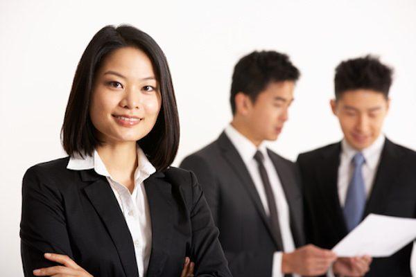 中国ホワイトカラー求人に緩み。報酬額も前月比で初の下落?