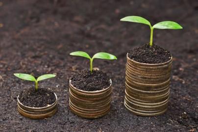 ETFで「金融資産5億円」を守れ!のサムネイル画像
