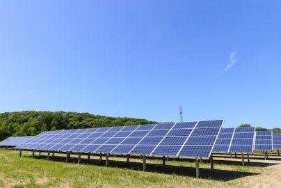 太陽光発電関連業者の倒産が過去最高 投資家への影響は?のサムネイル画像