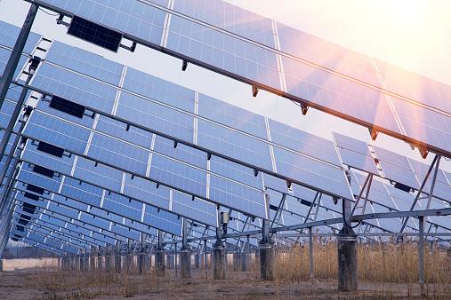 SBIグループが太陽光発電第一号ファンド完売、3ファンド総額約30億円を募集のサムネイル画像