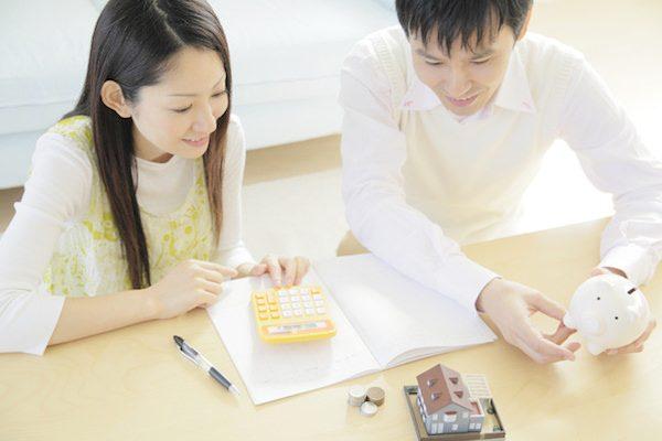 住宅ローン情報の入手法は? 借りるなら金利は固定?変動? 調査から見える事実