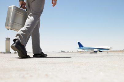 海外赴任を命じられたら年金、保険、税金はどうなるのか?のサムネイル画像