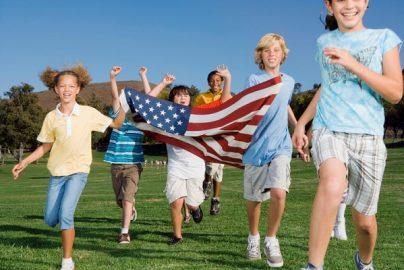 トランプ大統領の「愛国心」が新興国にプラス効果?のサムネイル画像