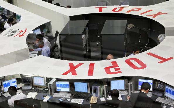 【週間株式展望】国内経済の先行きを占う「あの指標」に注意!のサムネイル画像