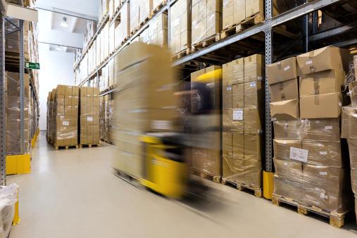 企業間取引の新しいビジネスモデルで7期連続増配中―ラクーン第3四半期も好調のサムネイル画像