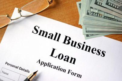 ヴァージン、RBSの支援でSME融資市場進出 クレカ事業が6割増のサムネイル画像