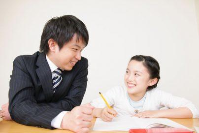 小6の学習塾費用が39万円? 小・中・高学習塾費用 公私立比較のサムネイル画像