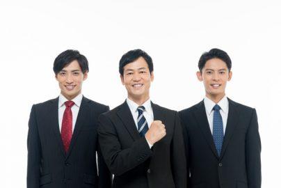 プロになるための「時間投資」 5年で一流になる人、ならない人 永井孝尚のサムネイル画像