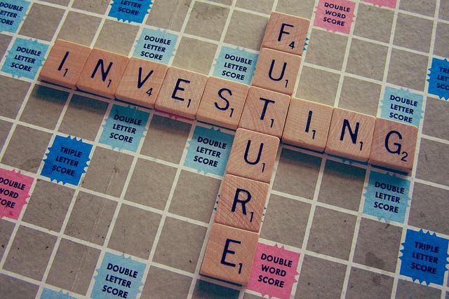 photo:Vintage Investing / StockMonkeys.com