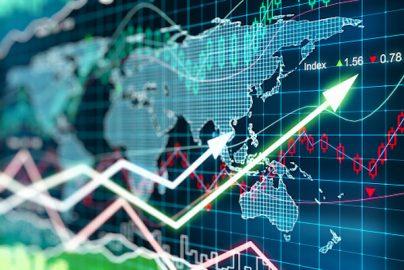 【FOMC】バランスシート縮小が始まる? 景気や株価、為替への影響はのサムネイル画像