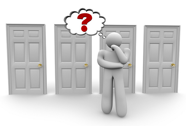 オーナー企業のための事業承継vol8「後継者の適性・選定のポイント」のサムネイル画像