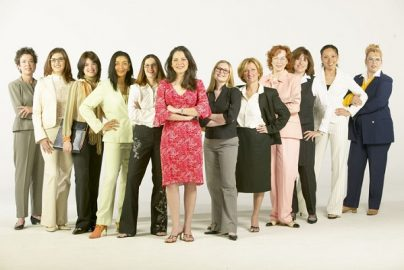 【GWクイズ】歴史上、女性首相・大統領は何カ国、何人誕生しているか?のサムネイル画像