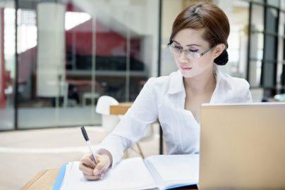 「最も働きたい企業」ランキング1位は? 金融機関部門トップはあのメガバンクのサムネイル画像