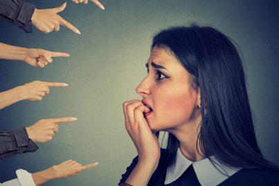 だからあなたは嫌われる? 批判の持つリスクを踏まえ、正しい批判の方法を知るのサムネイル画像