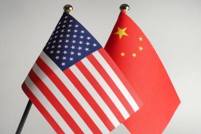 新華社は米国新政権への不安を隠さず。努めて楽観視の姿勢のサムネイル画像