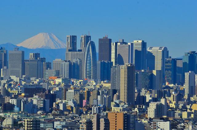 アベノミクスは本当に日本を変えるのか?〜希望とその副作用〜のサムネイル画像