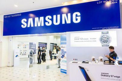大型・高画質テレビ市場を驚きの価格設定で狙うサムスンの戦略とはのサムネイル画像