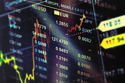 波乱の株式市場。高配当ディフェンシブ株に注目のサムネイル画像