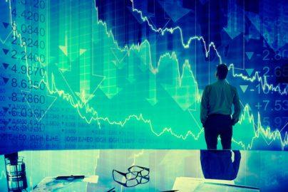 「ドッド・フランク法廃止が新たな金融危機リスクに」提案者、フランク下院議員が警鐘のサムネイル画像