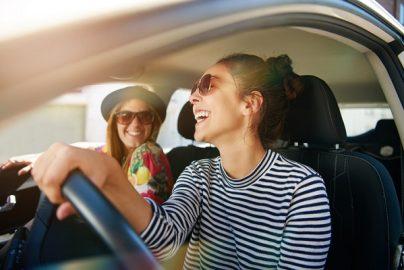 学生の3分の1が「学位選びよりも車探しに時間をかける」? 豪州学生調査のサムネイル画像
