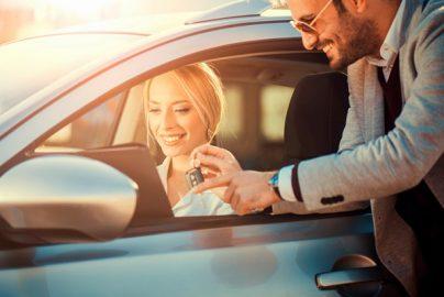 米国新車販売は前年比で減少?一因は「リース」終わった自動車の過剰供給かのサムネイル画像