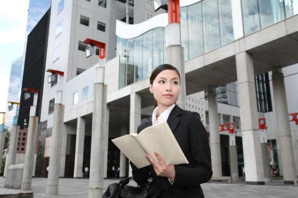 宋文洲氏が創業のソフトブレーン、昨年の業績は利益2桁増と好調のサムネイル画像