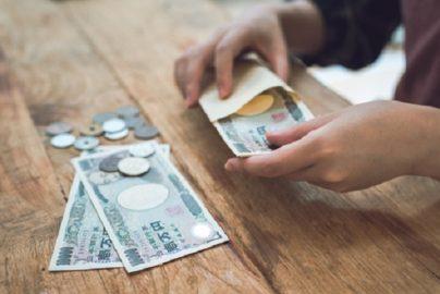 お金の価値は「頭を使わずラク」をすると下がるのサムネイル画像