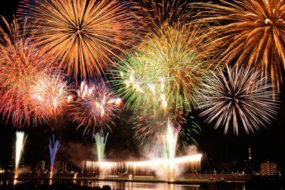 「花火が見える」マンションは資産価値が下がりにくい?のサムネイル画像