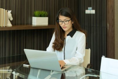 中国ネット求人サイト3000万人が利用、偽求人など悪質事件も横行のサムネイル画像