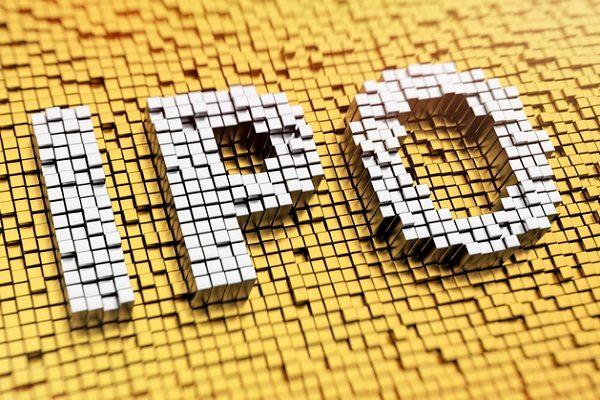 ネット保険「衆案保険」、香港で上場申請へ 15億ドル調達狙う【IPO】