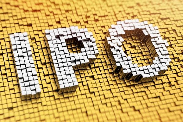 保険,上場,IPO