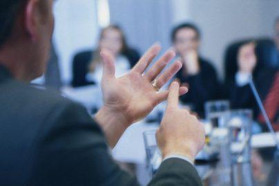 「管理職の7割が部下の評価に自信あり」は本当か?のサムネイル画像