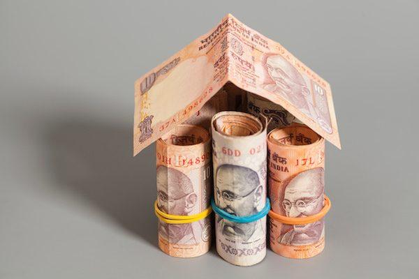 インド人投資家の外国不動産投資が約10年で59倍に オーストラリアとマレーシア