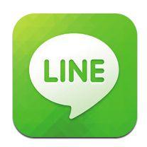 講談社やLINEなど4社が提携…『LINE マンガ』をグローバル展開へのサムネイル画像