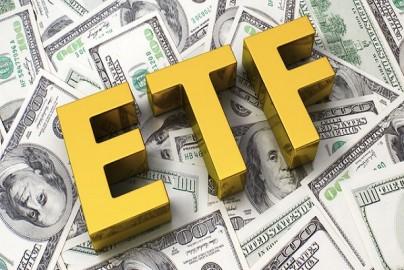 ETFで投資家デビューしませんか?のサムネイル画像