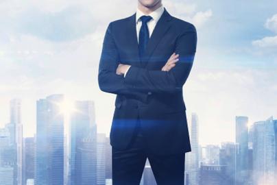 拡大する「相続・事業承継」マーケット富裕層ビジネスで勝ち抜く提案力のサムネイル画像
