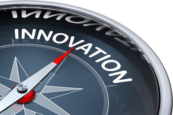 革新的な大学ランキングin Asia……トップ20は日本と韓国が独占