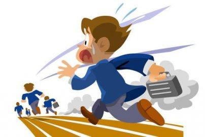 転職で成功する人vs.失敗する人のサムネイル画像